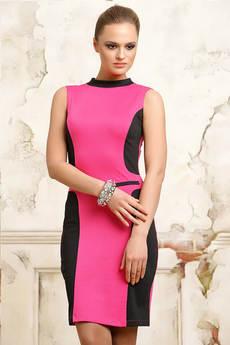Платье Amarti со скидкой