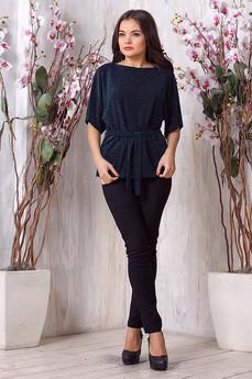 Блуза Liora