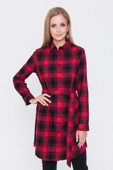 Платье-рубашка Marimay